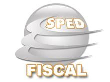 SPED Fiscal